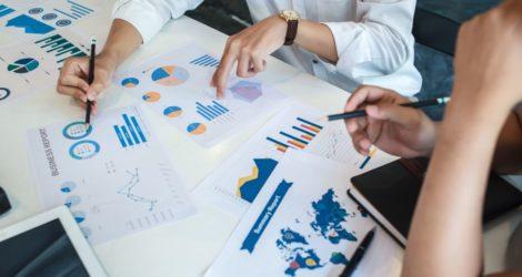 economy brainstorming